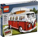 LEGO Entertainment Memorabilia 10220